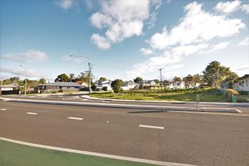 37 Mort St, Newtown, QLD 4350