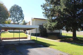 710 Daniel St, Glenroy, NSW 2640