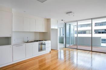 W501/310-330 Oxford St, Bondi Junction, NSW 2022