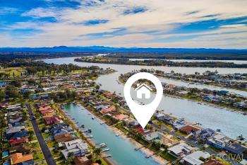25 Newport Cres, Port Macquarie, NSW 2444