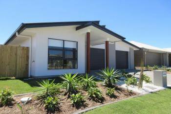2/58 Milbrook Cres, Pimpama, QLD 4209