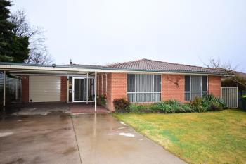 130 Phillip St, Orange, NSW 2800