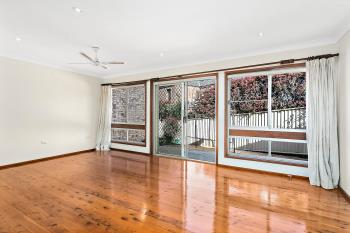 2/9 William St, Keiraville, NSW 2500