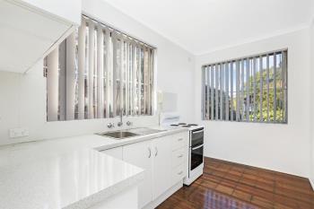 1/100 Bland St, Ashfield, NSW 2131