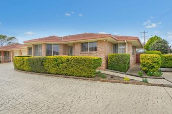 1/111-113 Hill St, Port Macquarie, NSW 2444
