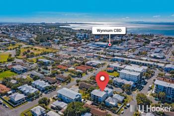 5/51 Dibar St, Wynnum, QLD 4178