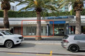 Shop 3/3041 Surfers Paradise Boulevar , Surfers Paradise, QLD 4217
