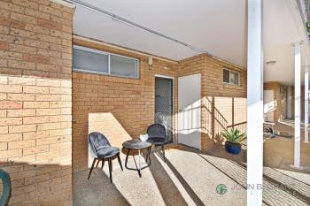 86/4 Wilkins St, Yagoona, NSW 2199