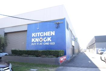 E/290 Parramatta Rd, Auburn, NSW 2144