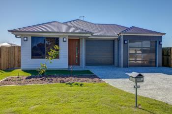 1/36 Pelham St, Logan Reserve, QLD 4133