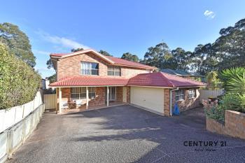 39 Carinda Ave, Edgeworth, NSW 2285