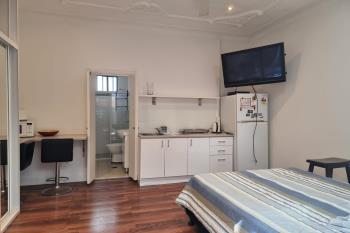 1/285 Old South Head Rd, Bondi Beach, NSW 2026