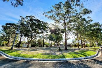 Lot 2 15 Flora St, Sanctuary Point, NSW 2540
