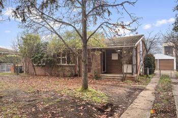 56 Blacket St, Downer, ACT 2602