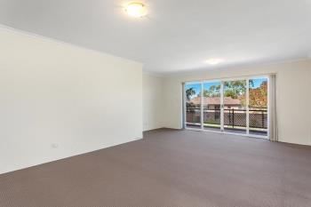 206/1-7 Gloucester Pl, Kensington, NSW 2033