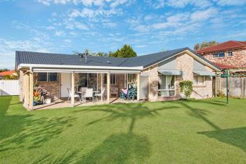 86 Overall Dr, Pottsville, NSW 2489