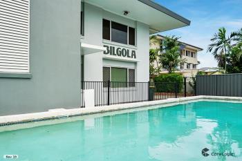 4/200 Grafton St, Cairns City, QLD 4870