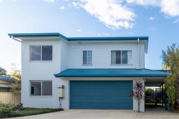 181 Yamba Rd, Yamba, NSW 2464