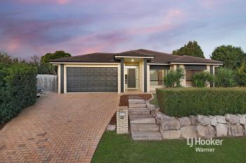 22 Bayberry Cres, Warner, QLD 4500