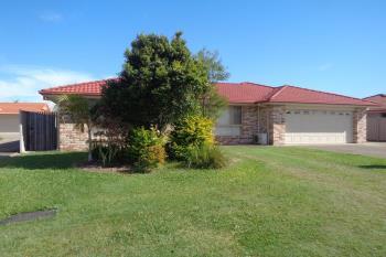 1/5 Seabreeze Bvd, Pottsville, NSW 2489