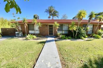 31 Macfarlan St, Birkdale, QLD 4159