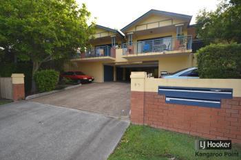 3/30 Clarendon St, East Brisbane, QLD 4169