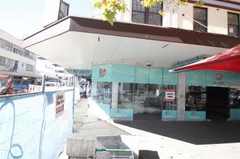 Shop 6/186 Church St, Parramatta, NSW 2150