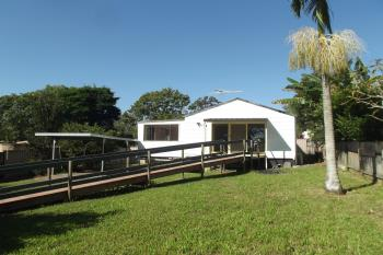 62 High Central Rd, Macleay Island, QLD 4184