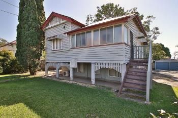 142 Blackstone Rd, Silkstone, QLD 4304