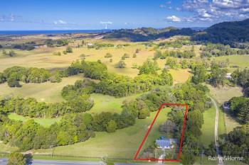 1028 Cudgera Creek Rd, Cudgera Creek, NSW 2484