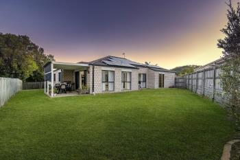 5 Pennant Ct, Upper Coomera, QLD 4209