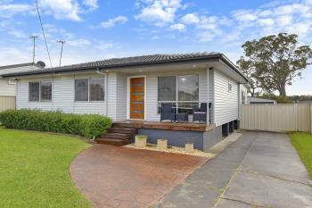 9 Judith St, Gorokan, NSW 2263