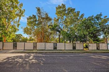 16 Poolwood Rd, Kewarra Beach, QLD 4879