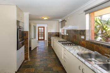 23 Campbell St, Braitling, NT 0870