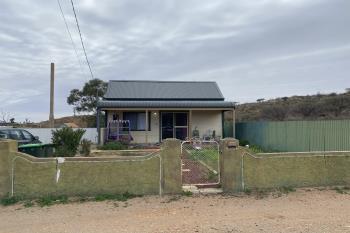 212 Ryan St, Broken Hill, NSW 2880