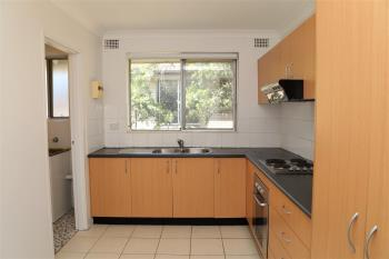 6/56 Prospect St, Rosehill, NSW 2142