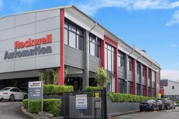 Building H/16 Mars Rd, Lane Cove, NSW 2066