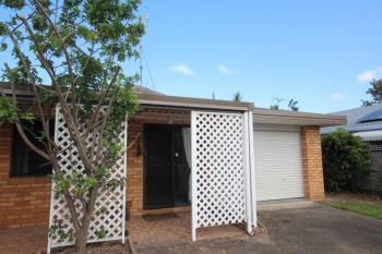 2/36 Cooinda Cres, Maroochydore, QLD 4558
