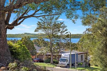 95 Coogee St, Tuross Head, NSW 2537