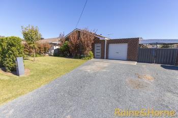 122 Payten Cl, Narromine, NSW 2821