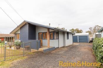 14 Collins Ave, Dubbo, NSW 2830
