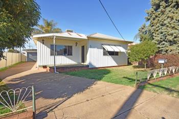 26 Young St, Dubbo, NSW 2830