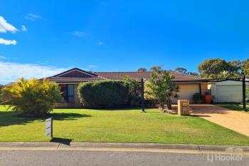 18 Mossman Way, Sandstone Point, QLD 4511
