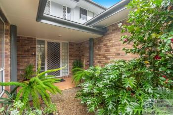 3/10 Sapphire Ct, Lismore Heights, NSW 2480