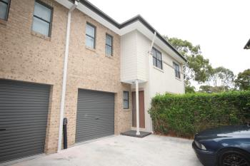 6/47 Alison Rd, Wyong, NSW 2259