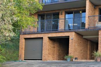 4/7 Hurford Pl, East Lismore, NSW 2480