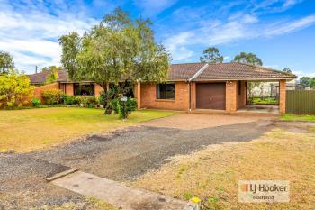 1&2/152 Congewai St, Aberdare, NSW 2325