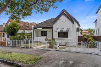 44 Carlisle St, Ashfield, NSW 2131