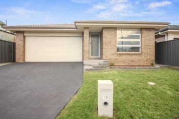 19 Wilton Gr, Woongarrah, NSW 2259