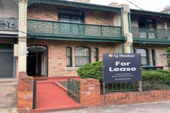 42 Carlisle St, Leichhardt, NSW 2040